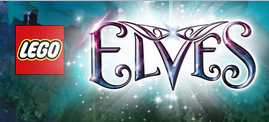 elves logo